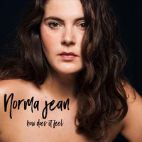 Norma Jean - How Does It Feel
