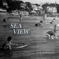 Rob Murdock - Sea View