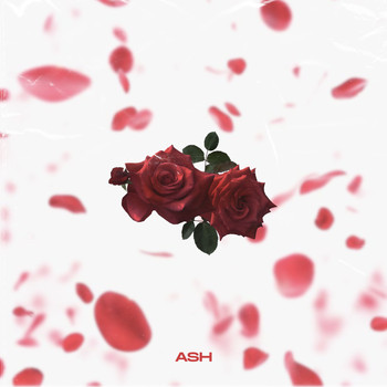 Ash - TALK TO YOU