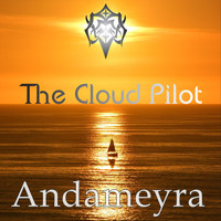 The Cloud Pilot - Andameyra