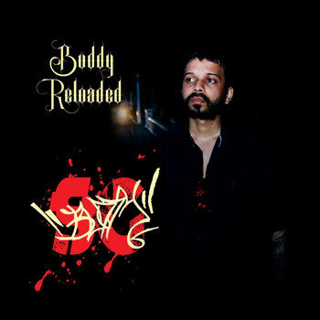 Buddy - Reloaded (Explicit)