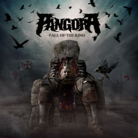 Pangora - Fall of the King