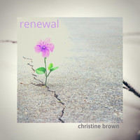 Christine Brown - Renewal