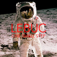 LeBuc / LeBuc - One Small Step (Explicit)