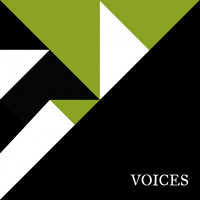 Varios Artists - Voices V.A 001