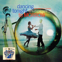 Buddy Morrow - Dancing Tonight to Morrow