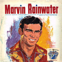 Marvin Rainwater - Marvin Rainwater