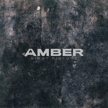 Amber - Sight Picture