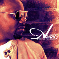 Avant - Can We Fall In Love (Explicit)