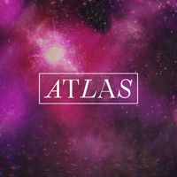 Atlas - Gone