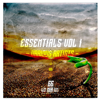 Various Artists - Essentials, Vol. I