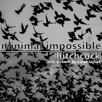 Minimal Impossible - Hitchcock