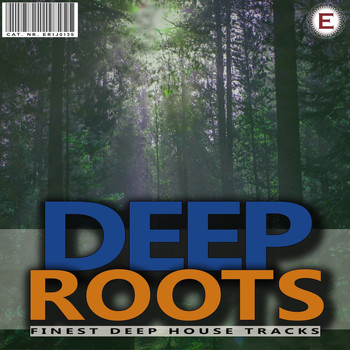 Various Artists - Deep Roots