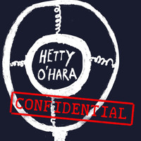 Elvis Costello - Hetty O'Hara Confidential