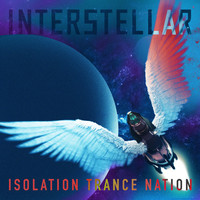 Interstellar - Isolation Trance Nation