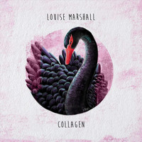 Louise Marshall - Collagen