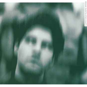 Lloyd Cole - Plastic Wood