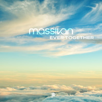 massivan - Ever Together