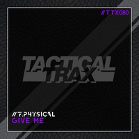 F.Physical - Give Me