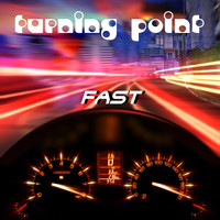 TURNING POINT - Fast