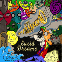 Free Road - Lucid Dreams