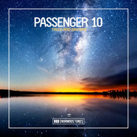 Passenger 10 - Tales & Dreams
