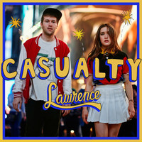 Lawrence - Casualty