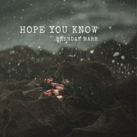 Brendan Marr - Hope You Know