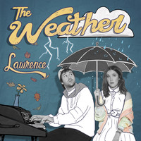 Lawrence - The Weather
