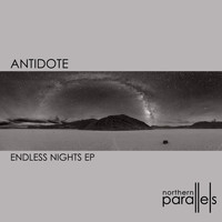 Antidote - Endless Nights EP