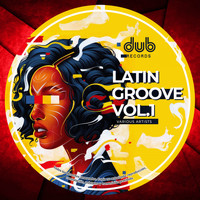 Various Artists - Latin Groove Vol. 1