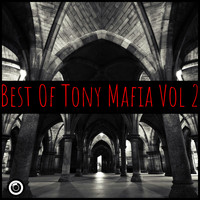 Tony Mafia - Best Of Tony Mafia Vol 2