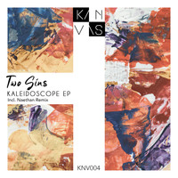 Two Sins - Kaleidoscope EP