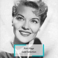 Patti Page - Patti Page - Gold Selection