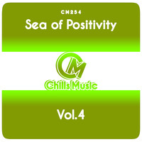 Various Artists - Sea of Positivity, Vol.4