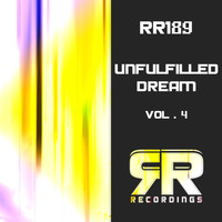 Various Artists - Unfulfilled Dream, Vol. 4