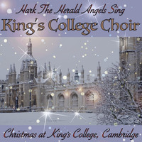 King's College Choir - Christmas at King's College, Cambridge