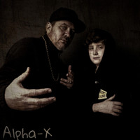 Alpha-x - Face Your Doom (Explicit)