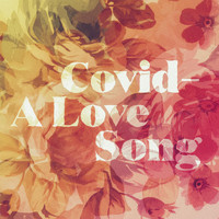 Surrogate - COVID: A Love Song (feat. Lorna Such)