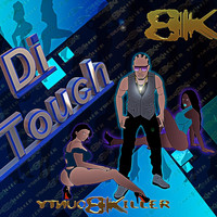 Bounty Killer - Di Touch