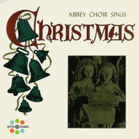 Abbey Choir - Abbey Choir Christmas