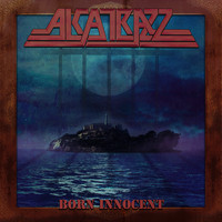 Alcatrazz - Dirty Like the City