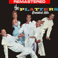 The Platters - The Platters Greatest Hits