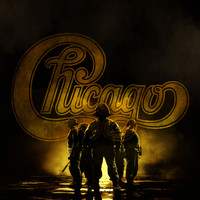 Chicago - 25 or 6 to 4 (GoArmy Remix)