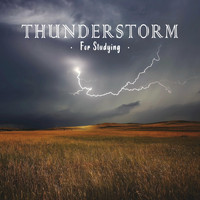 Thunderstorm Global Project - Thunderstorm for Studying