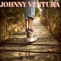 Johnny Ventura - Se Van