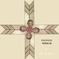 Big Search - Infinite Mirror
