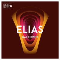Elias - Backdrift