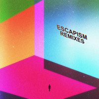 Audien - Escapism Remixes