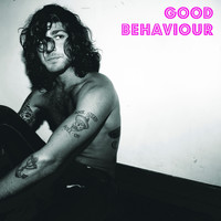 Dan Crestani - Good Behaviour